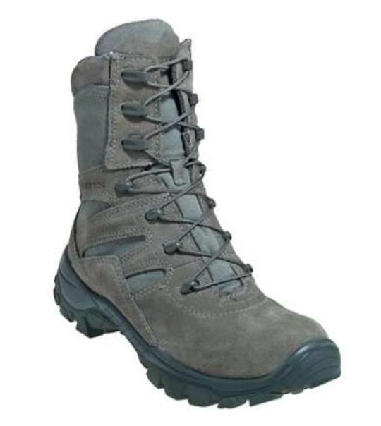 1452 Men's Vibram Sole M-8 Tactical Work Boots-11M