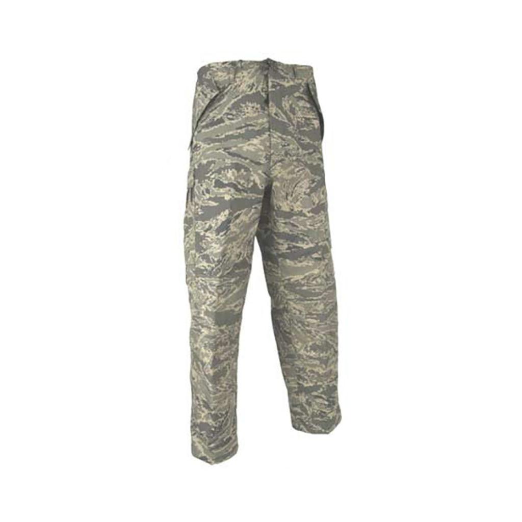 Mens Air Force Battle Uniform Pants - ABU