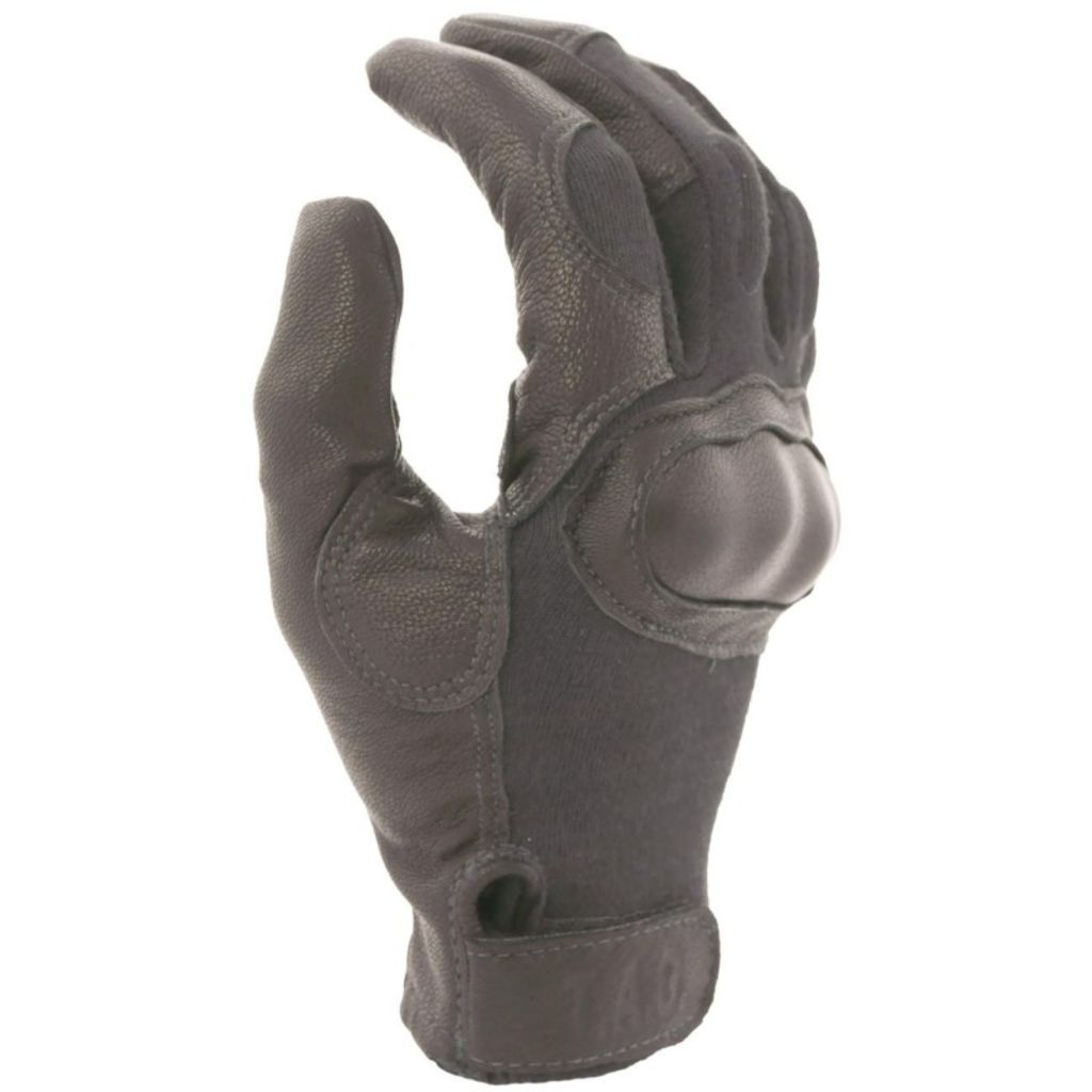 TAG FR Hard Knuckle Gloves