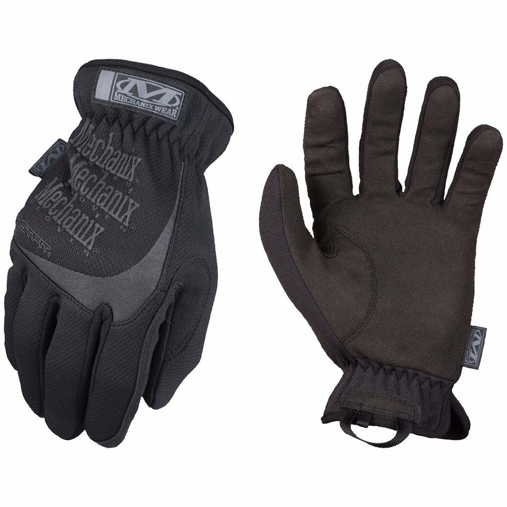 Mechanix Wear FastFit Gloves - Covert