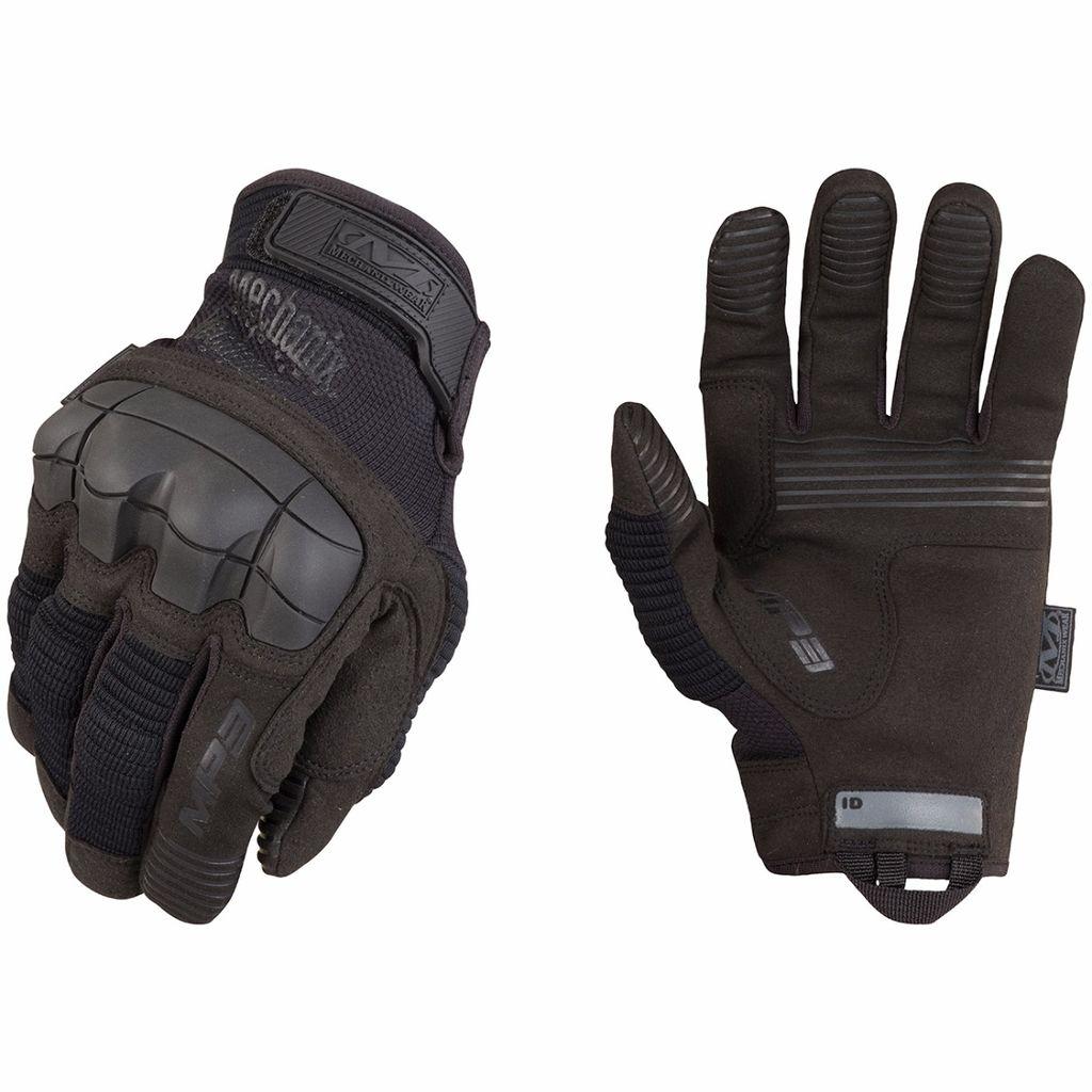 Mechanix Wear M-Pact 3 Gloves - Covert
