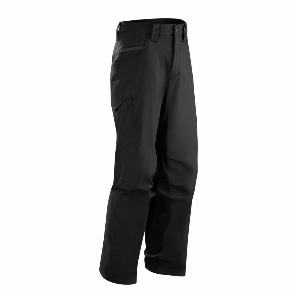 Arc'teryx LEAF Combat Pants (Gen 2) - Black - Medium