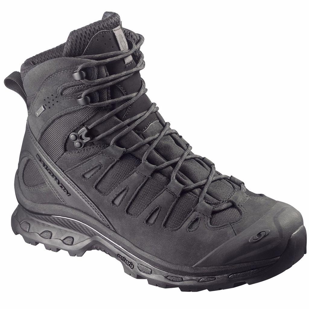 Salomon Boots - Quest 4D GTX Forces