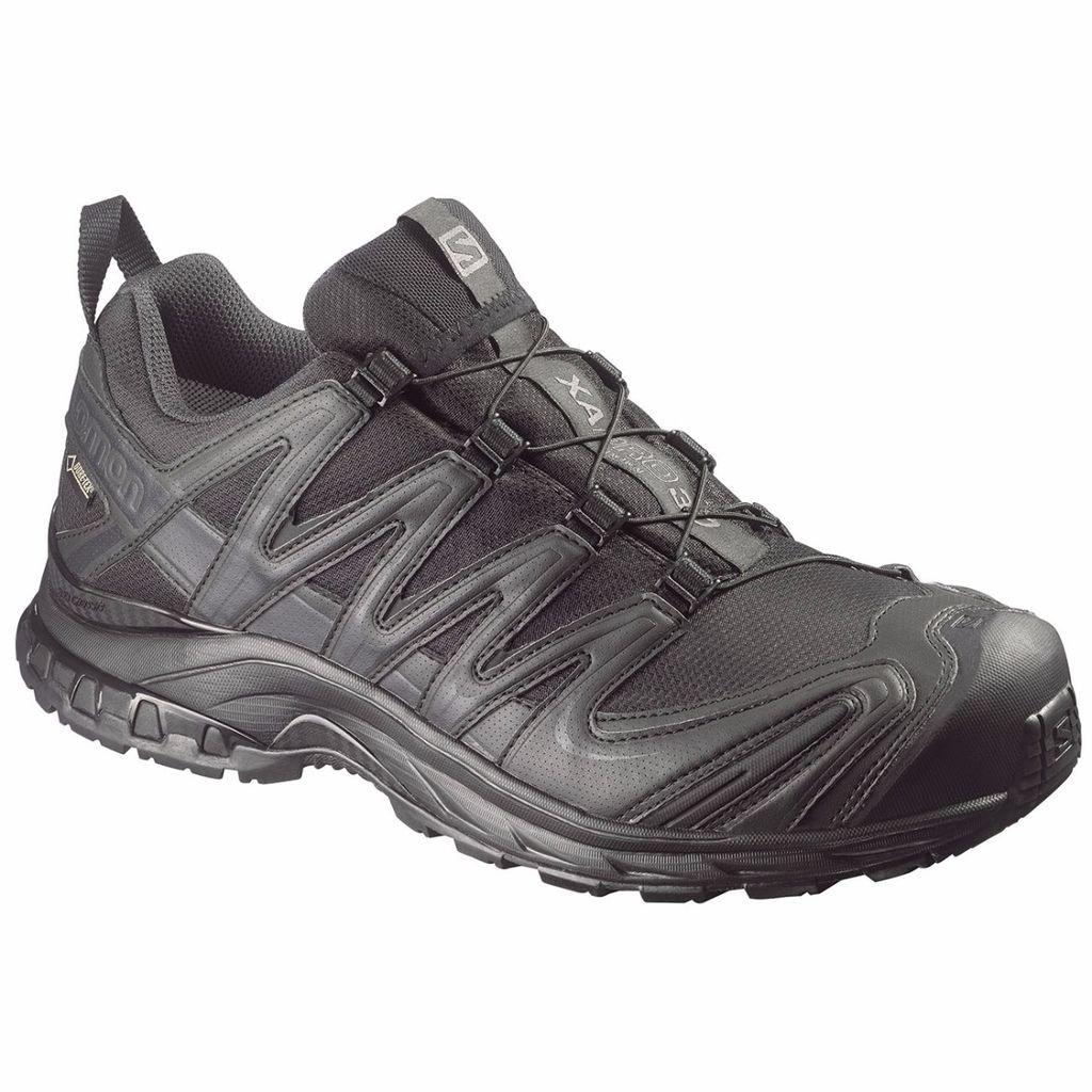 Salomon Boots - XA PRO 3D GTX® FORCES - Size: 12.5