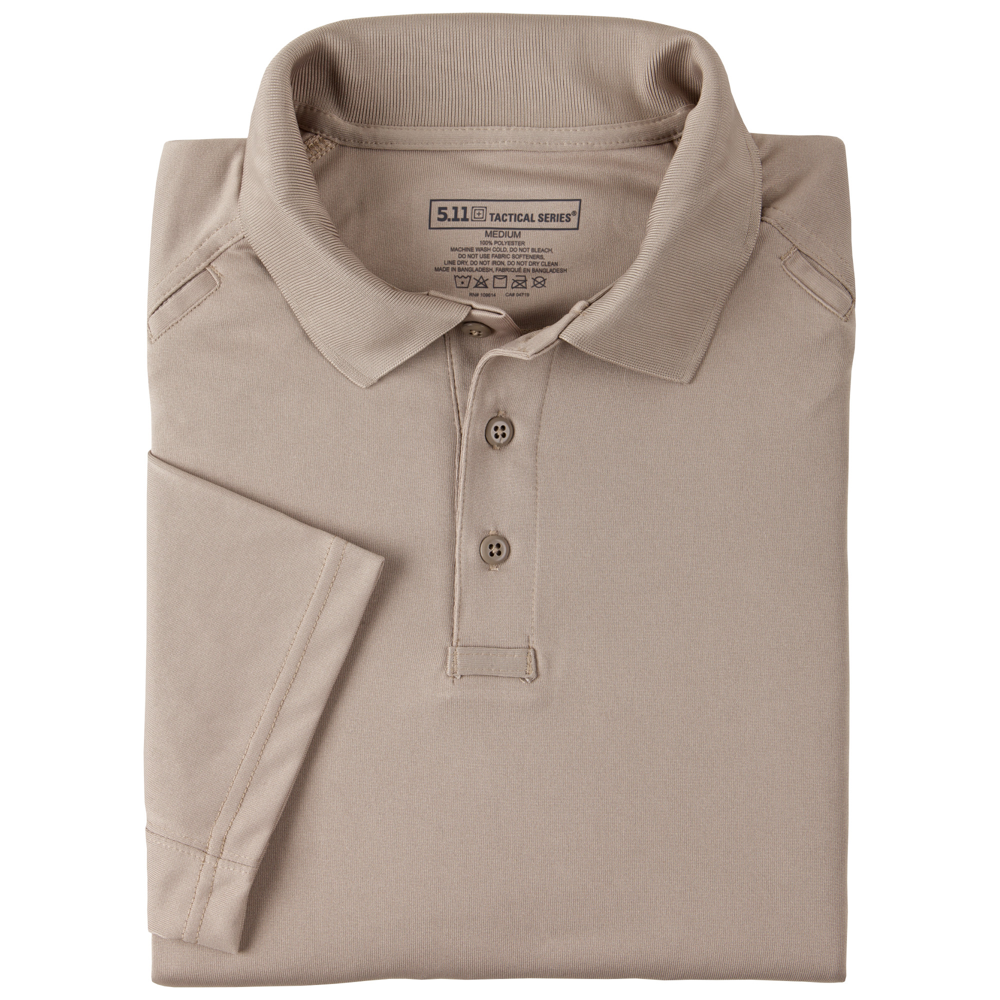 PERFORMANCE S/S POLO PERFORMANCE S/S POLO TALL