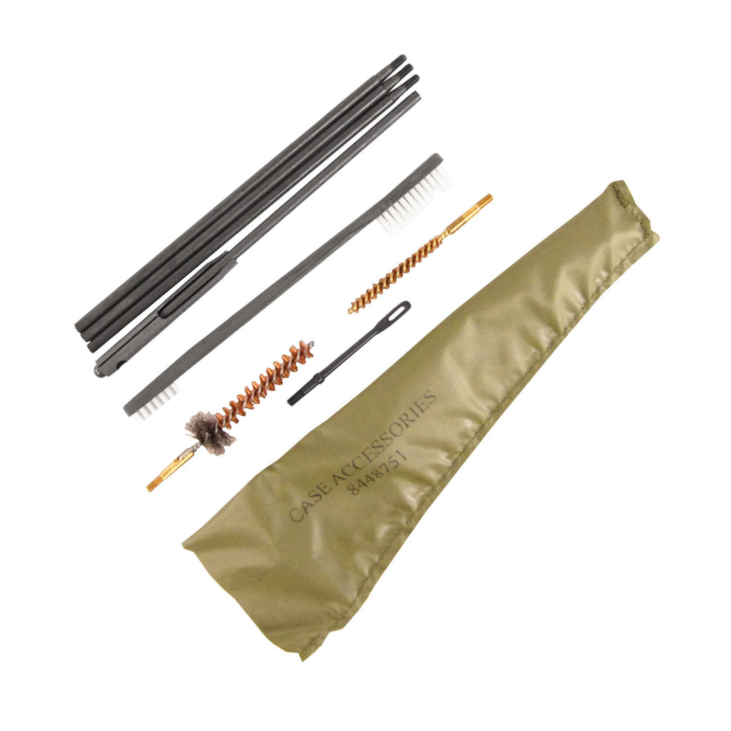 M16 CLEANING KIT