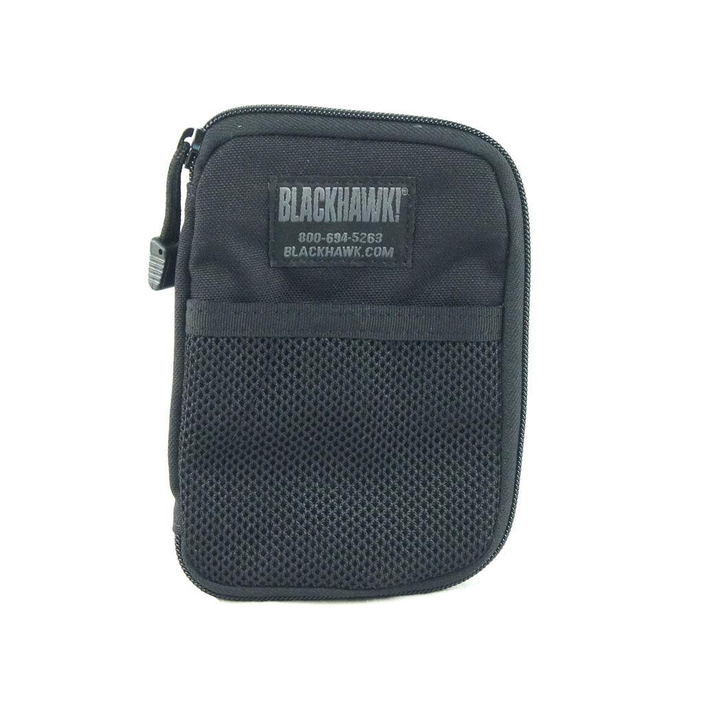 Blackhawk, Pack, Mini Pocket B