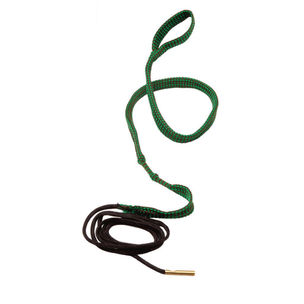 BORESNAKE M-16/.22 - .225 CAL