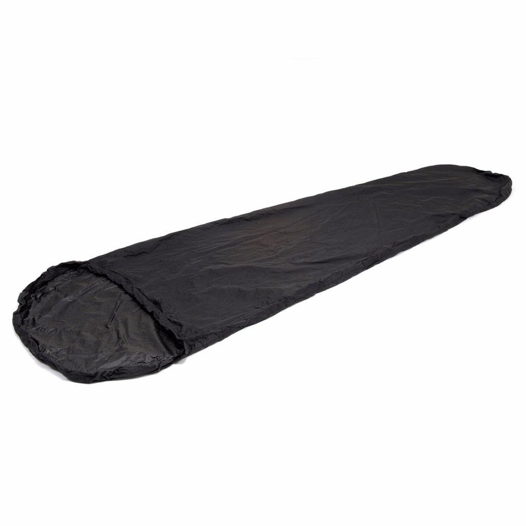 Snugpak - Bivvi Bag