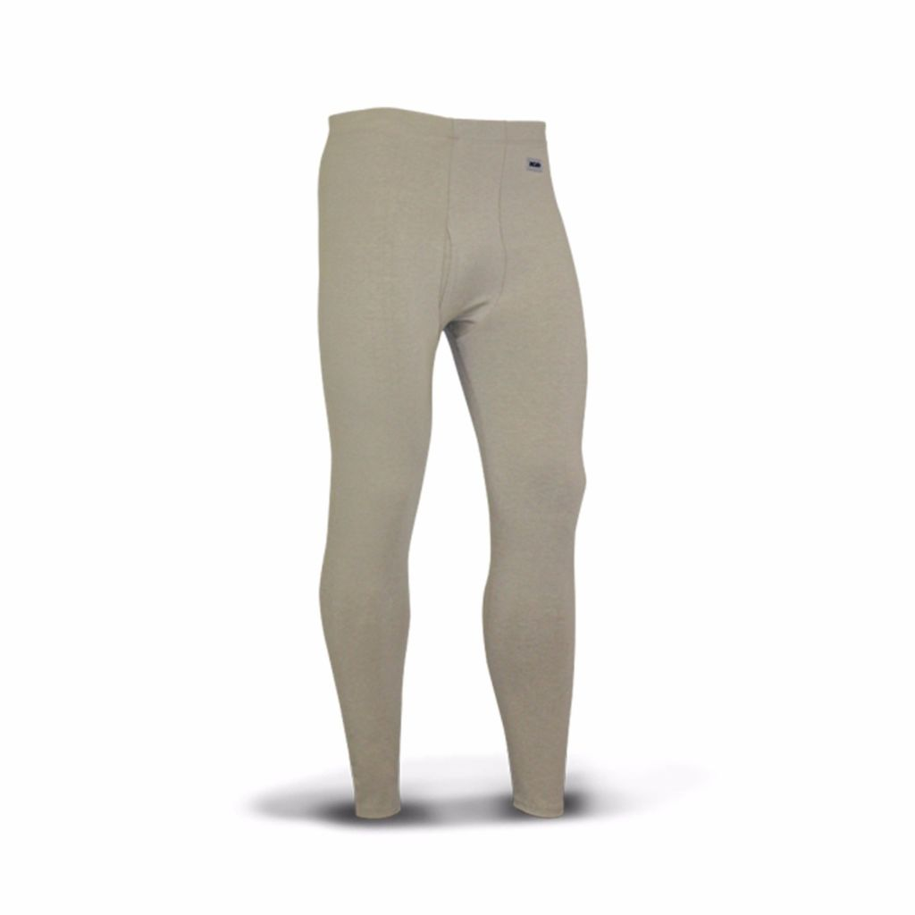 XGO®'s Phase 3 Tactical Pant w/ Fly - Desert Sand