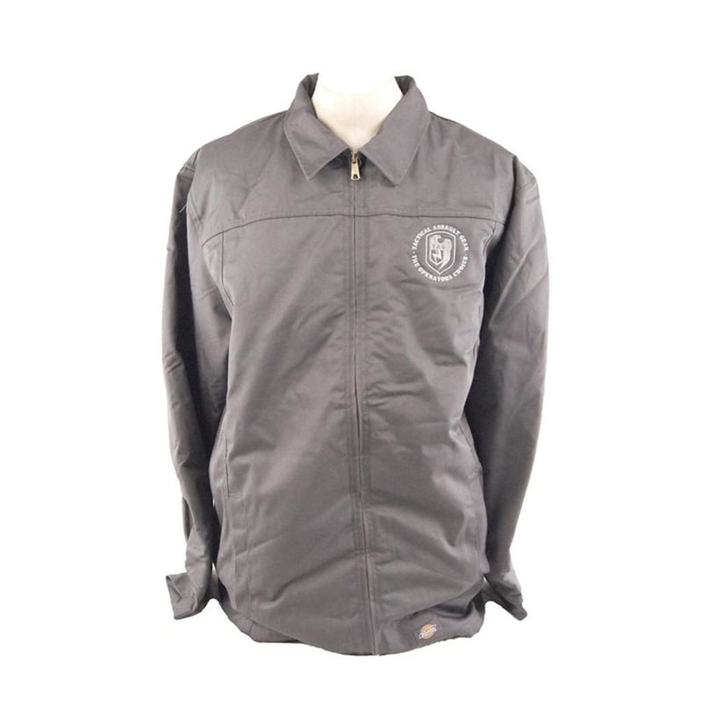 TAG Work Jacket