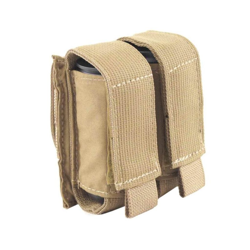 MOLLE 40mm Grenade Pouch (2)