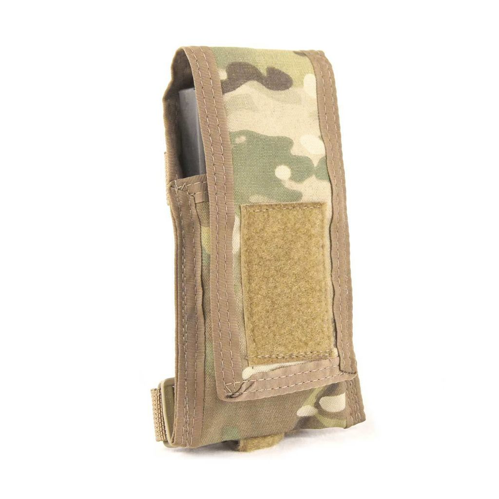 M4 Butt Stock Mag Pouch