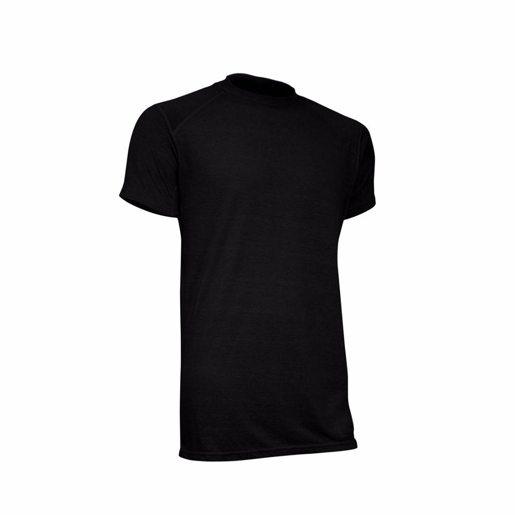 XGO®'s FR Phase 1 Relaxed-Fit Short Sleeve Crew