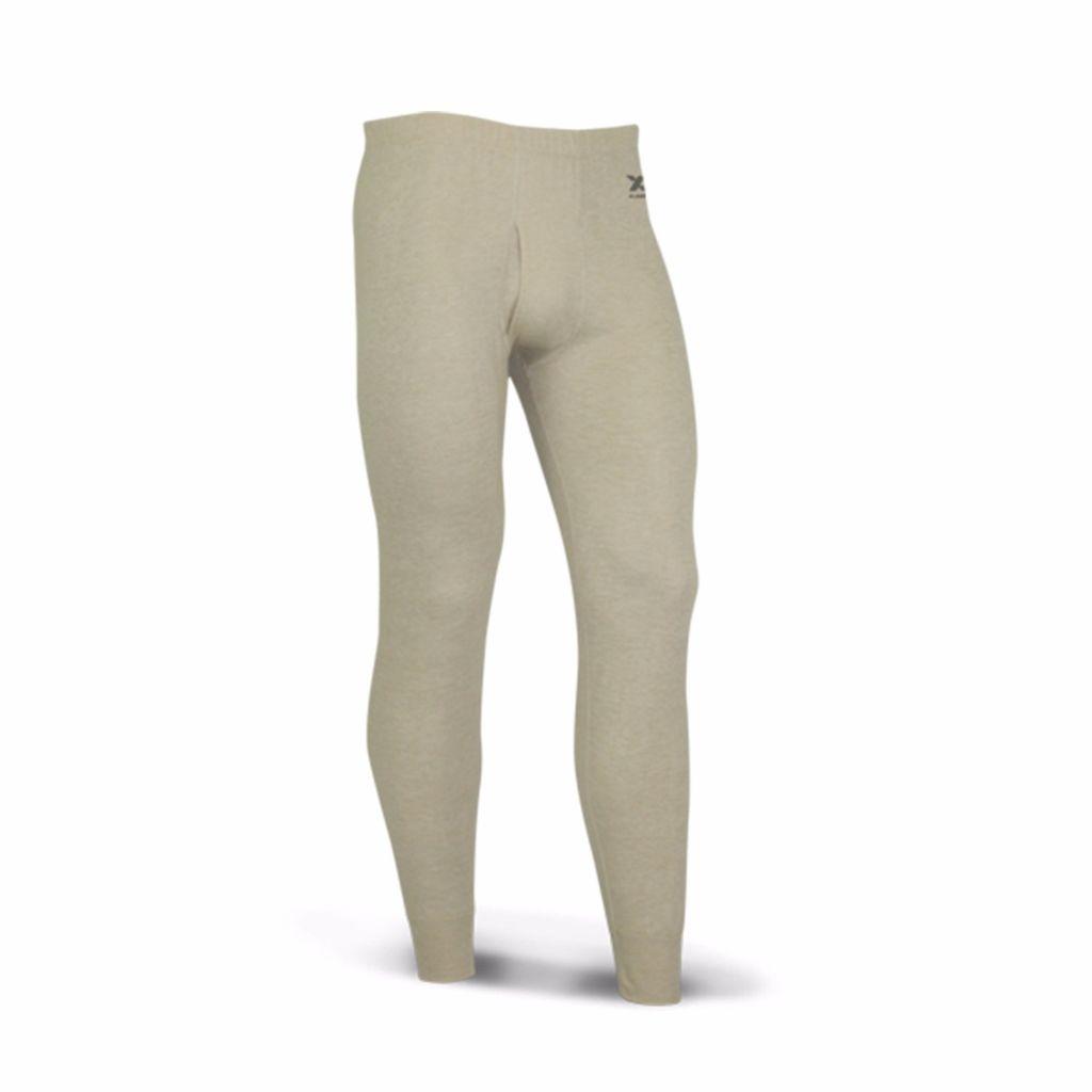 XGO®'s FR Phase 1 Pant
