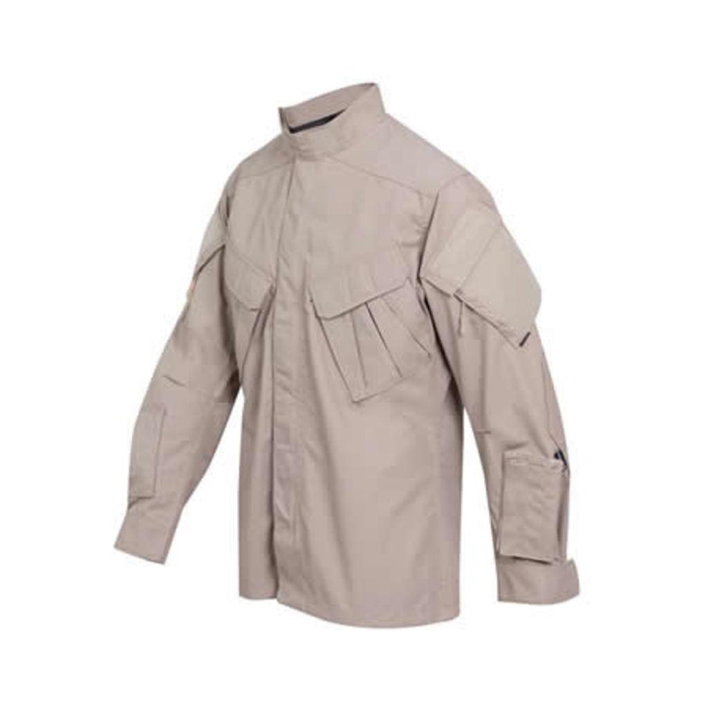 Tru-Spec TRU Xtreme 50/50 Nylon/Cotton Rip-Stop Uniform Shirt