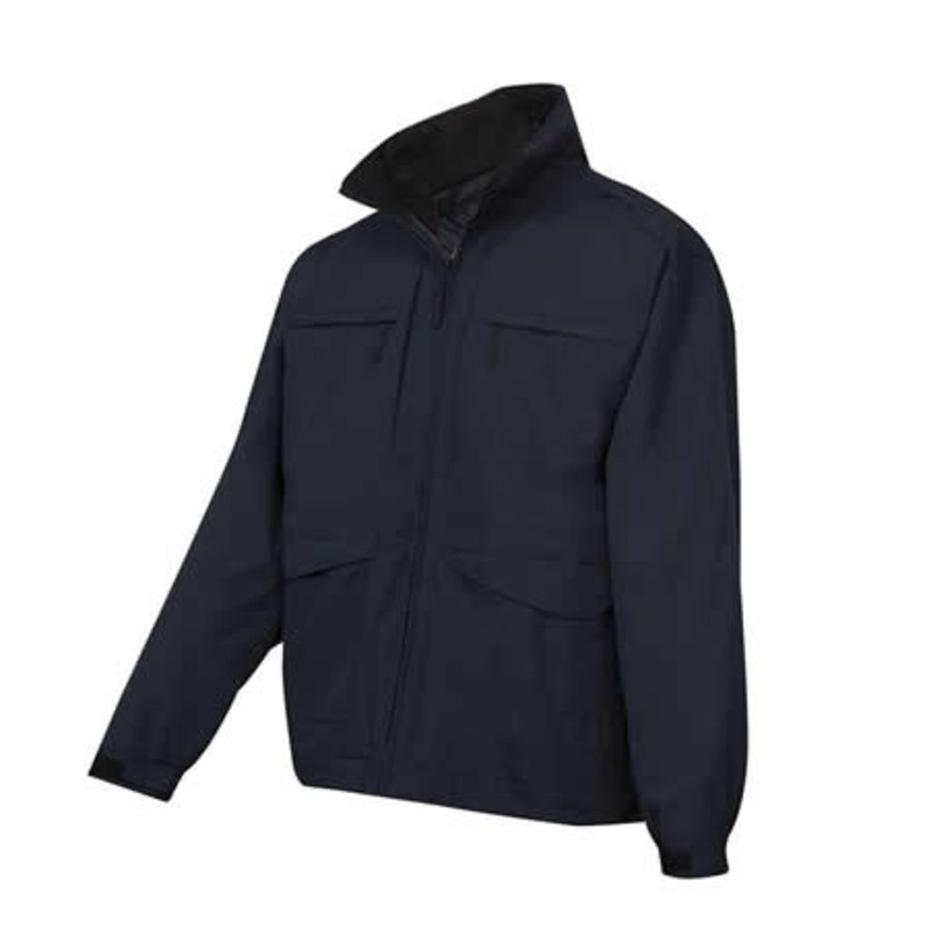 Tru-Spec 24/7 Weathershield 3-in-1 Jacket