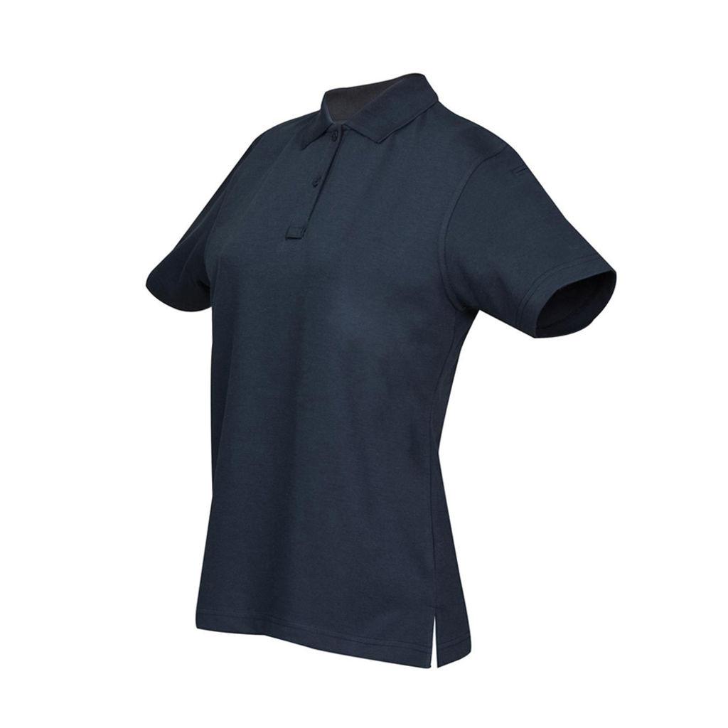 Tru-Spec 24/7 Ladies Short Sleeve Polo