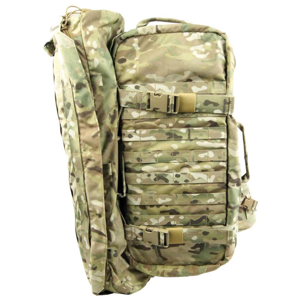 M249/60MM AG BAG
