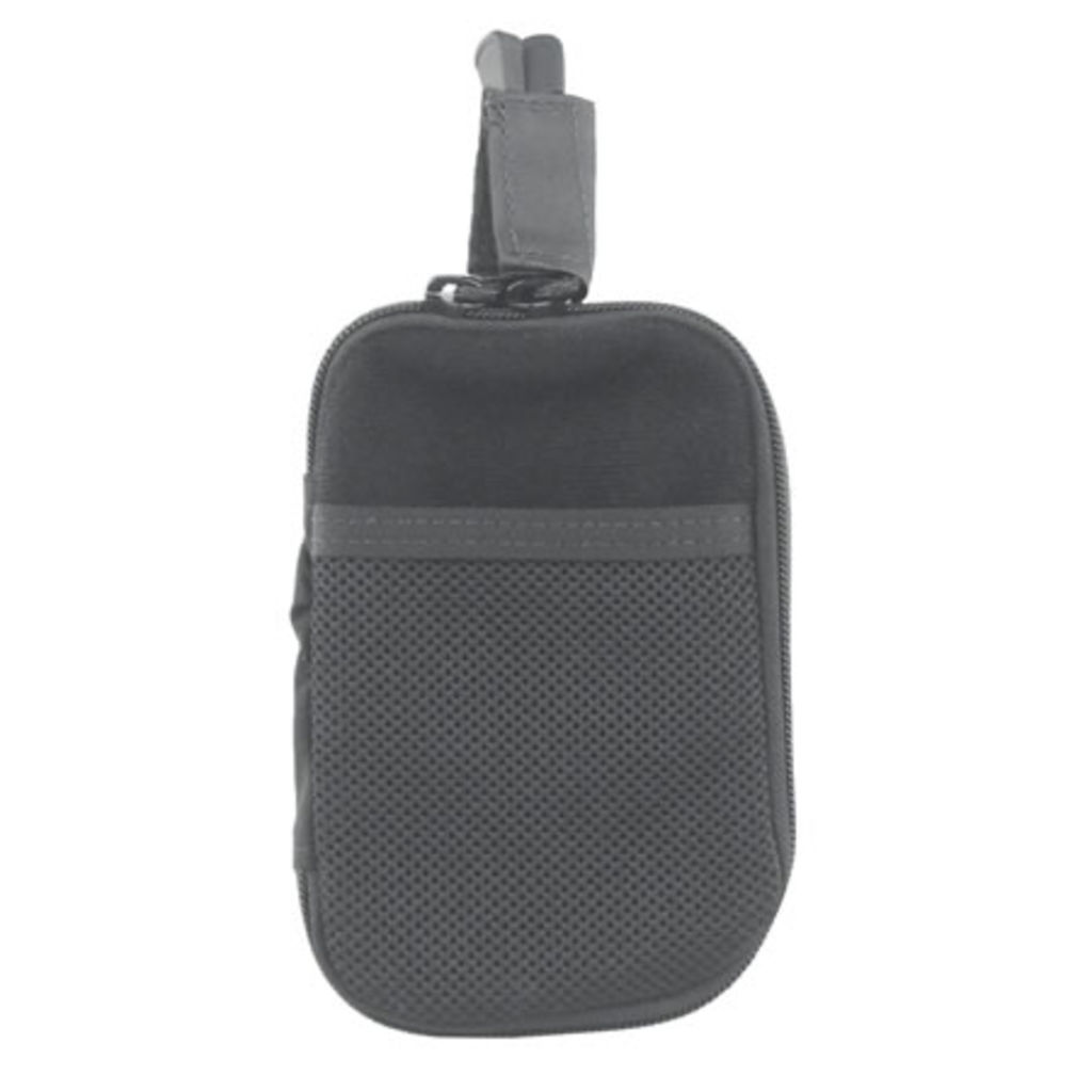 Rogue Gunfighter Low Vis Medical Pouch