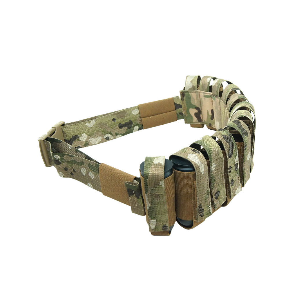 Belt (Shown in OCP - Multicam)