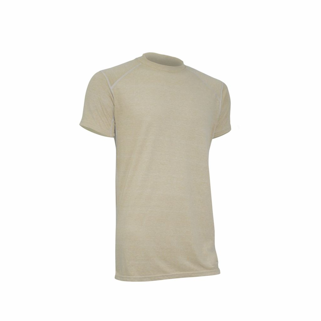 XGO®'s FR Phase 1 Advanced Cooling Relaxed-Fit Short Sleeve Crew