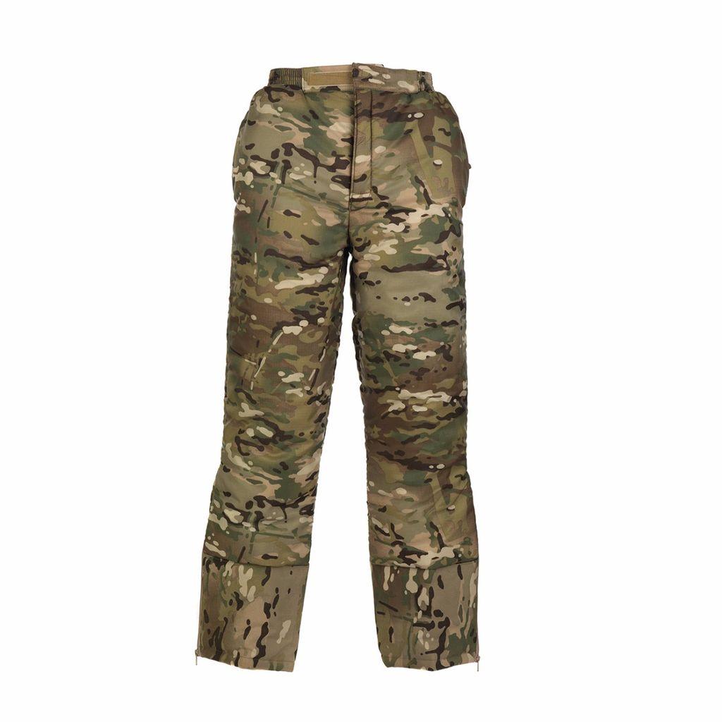 Snugpak - SP-6 Pants