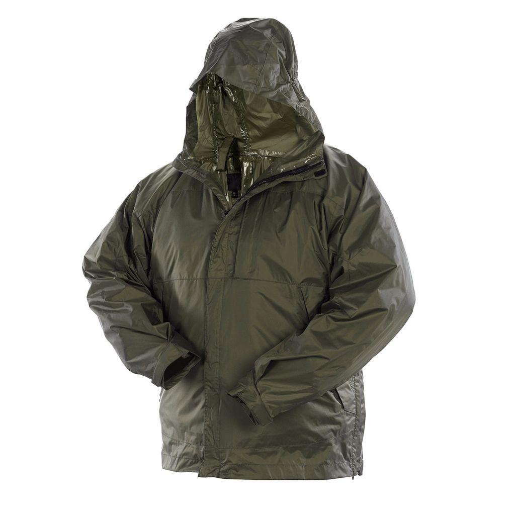Snugpak - RJ-1 Rain Jacket