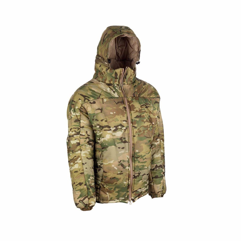 Snugpak - SJ-9 Jacket