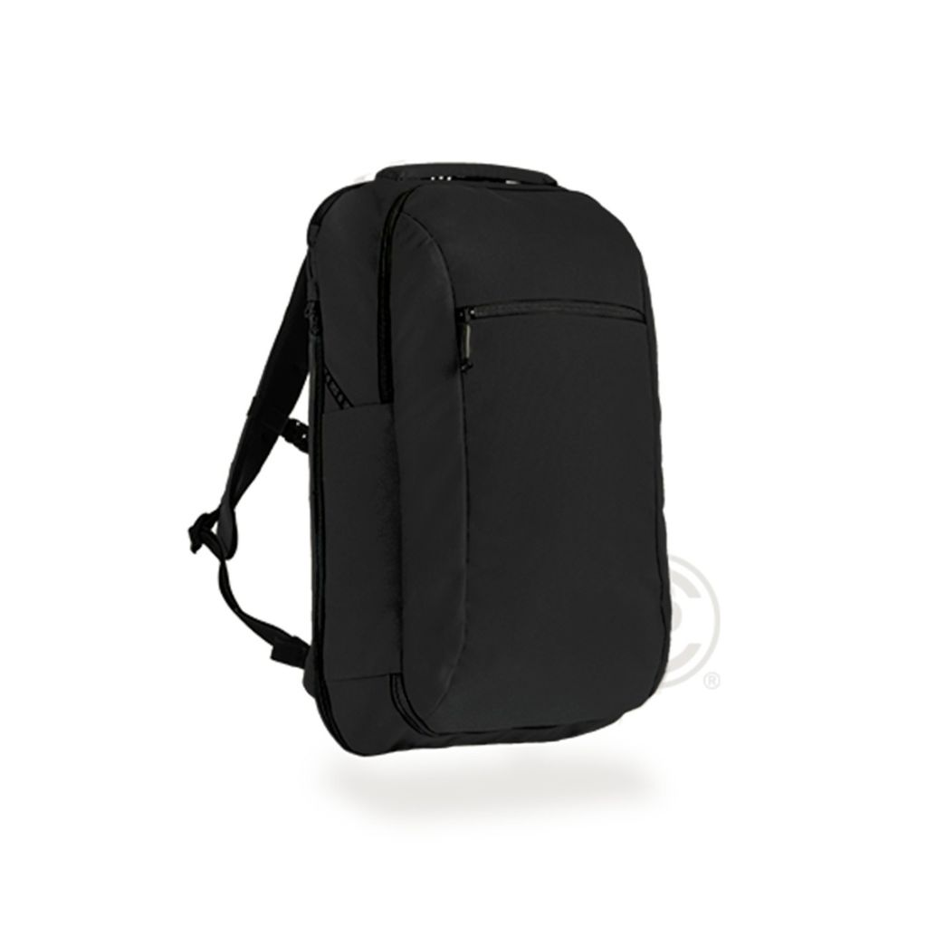 Crye Precision - EXP 1500 Pack