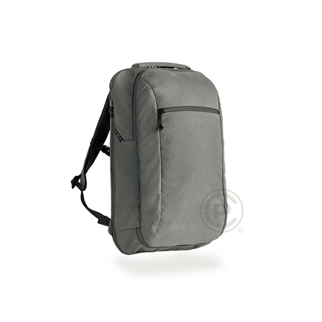 Crye Precision - EXP 1500 Pack - Grey