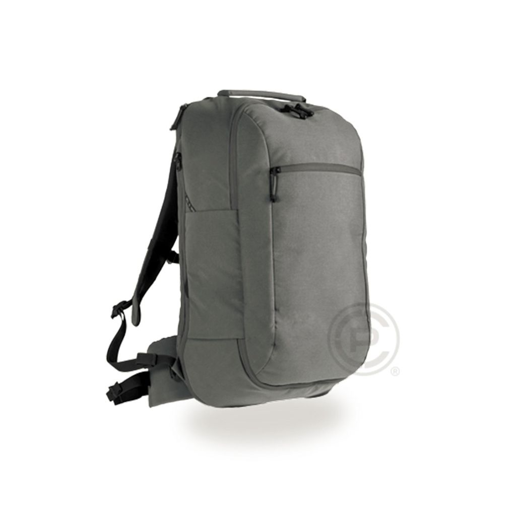 Crye Precision - EXP 2100 Pack - Grey