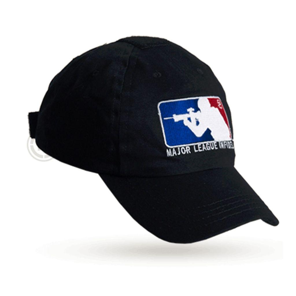 Crye Precision - Major League Infidel Cap