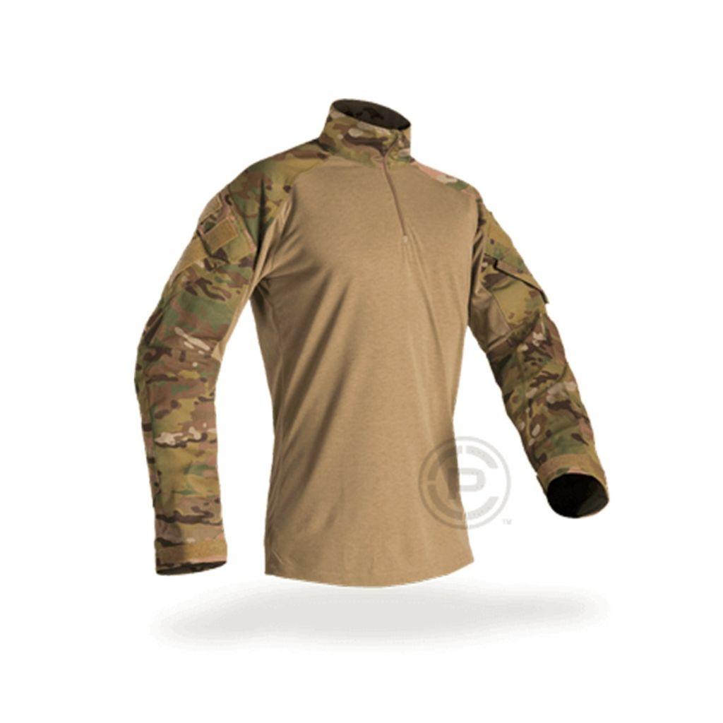 Crye Precision - Combat Shirt G3