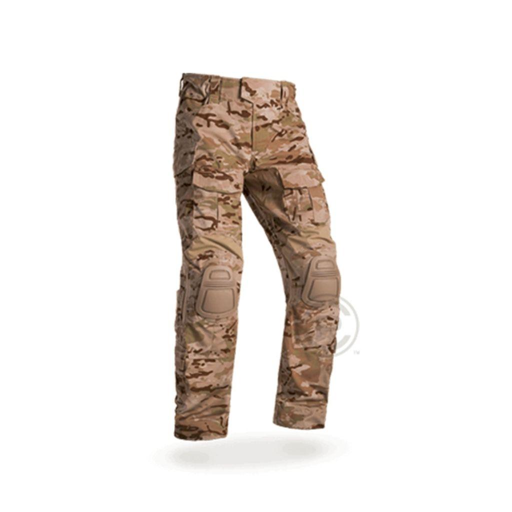 Crye Precision - Combat Pant G3 - Multicam Arid - 34 Regular