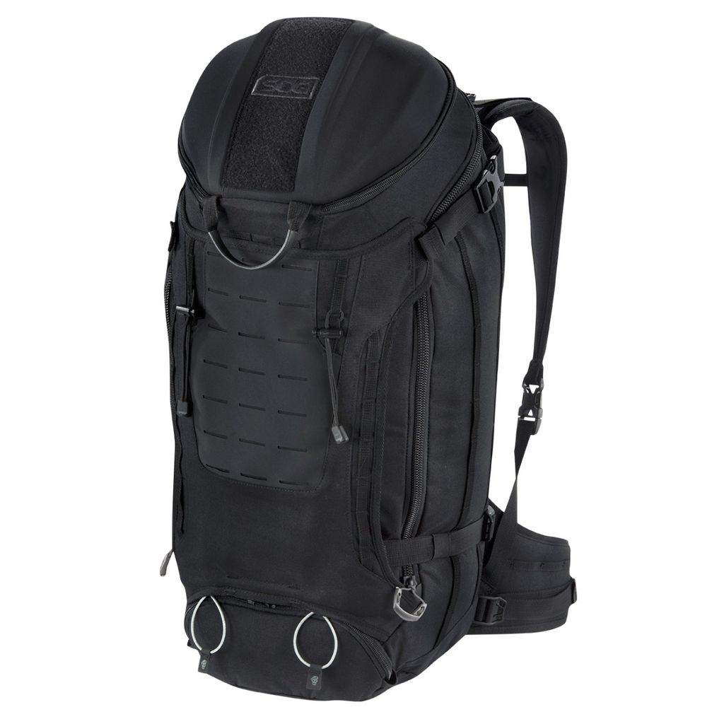 SOG - Seraphim 40 Backpack