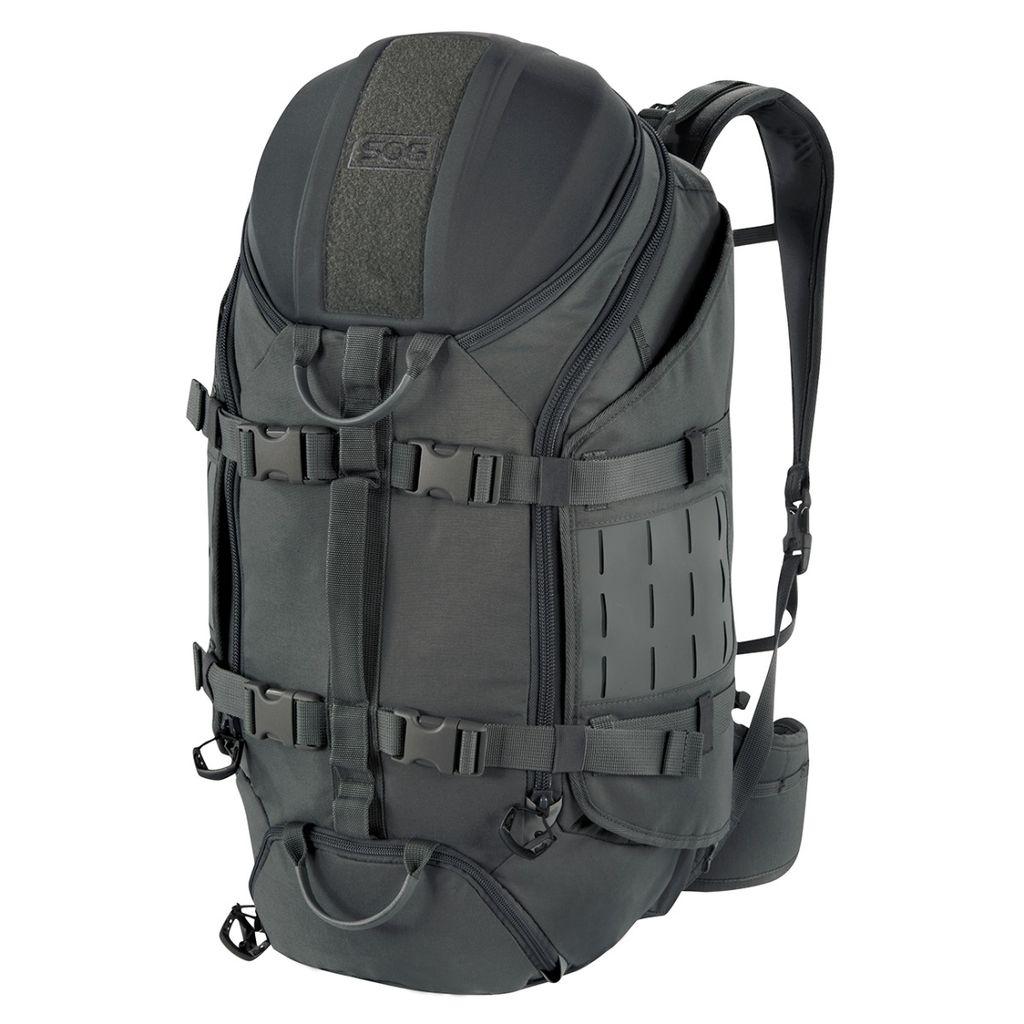 SOG - Prophet 30 Backpack