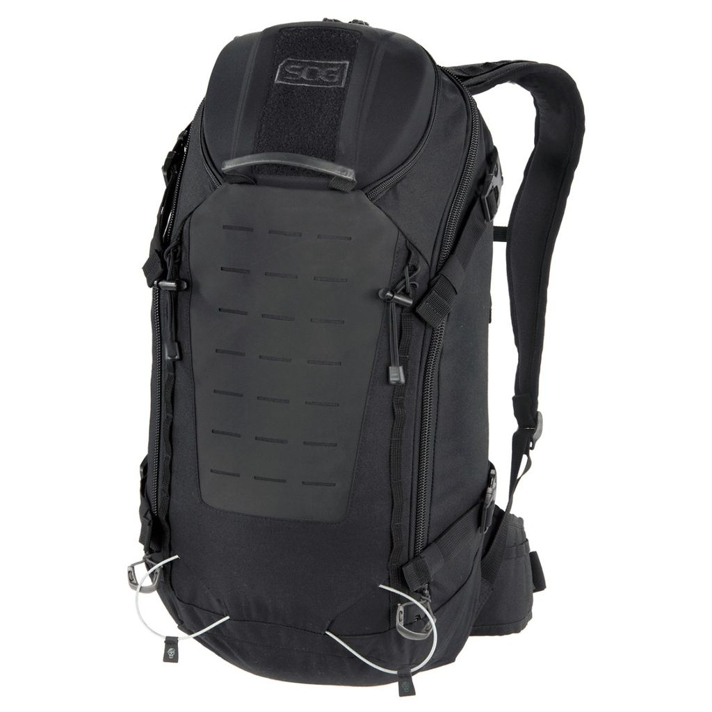 SOG - Scout 25 backpack