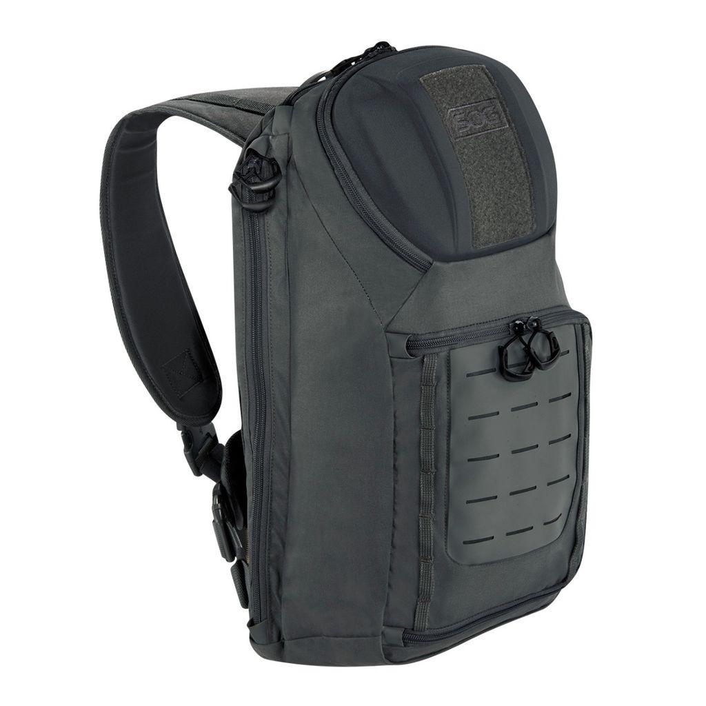 SOG - Evac Sling Pack