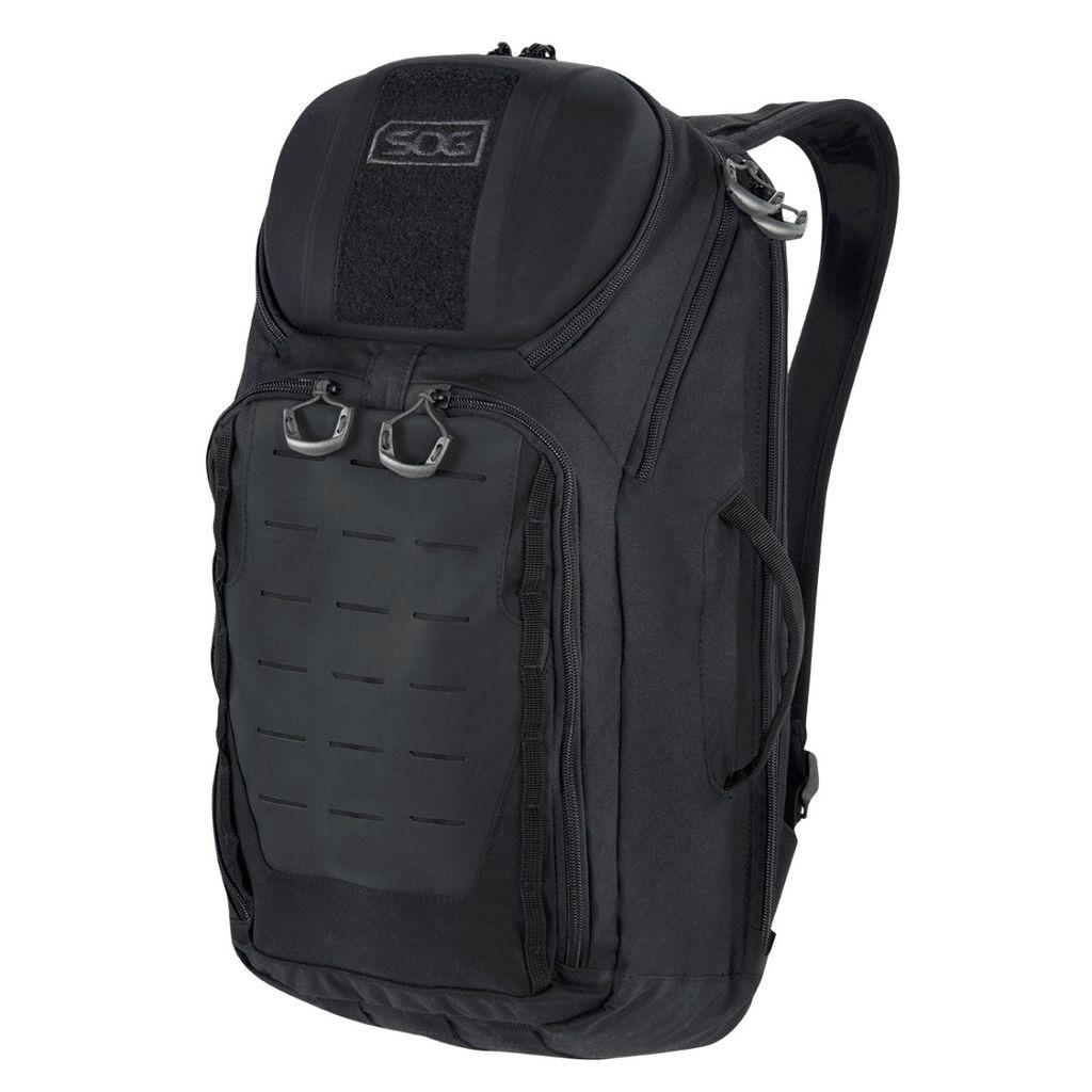 SOG - TOC 20 Backpack