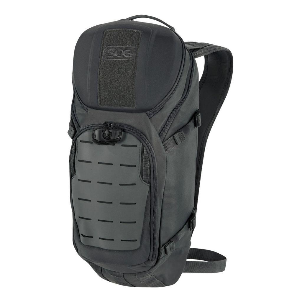 SOG - Ranger 16 - Grey Backpack