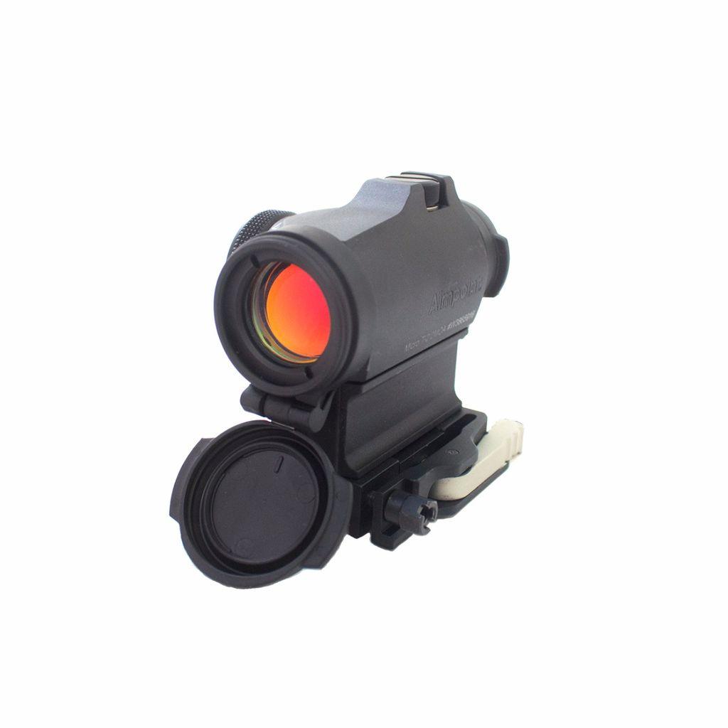 Aimpoint - Micro T-2 AR Ready