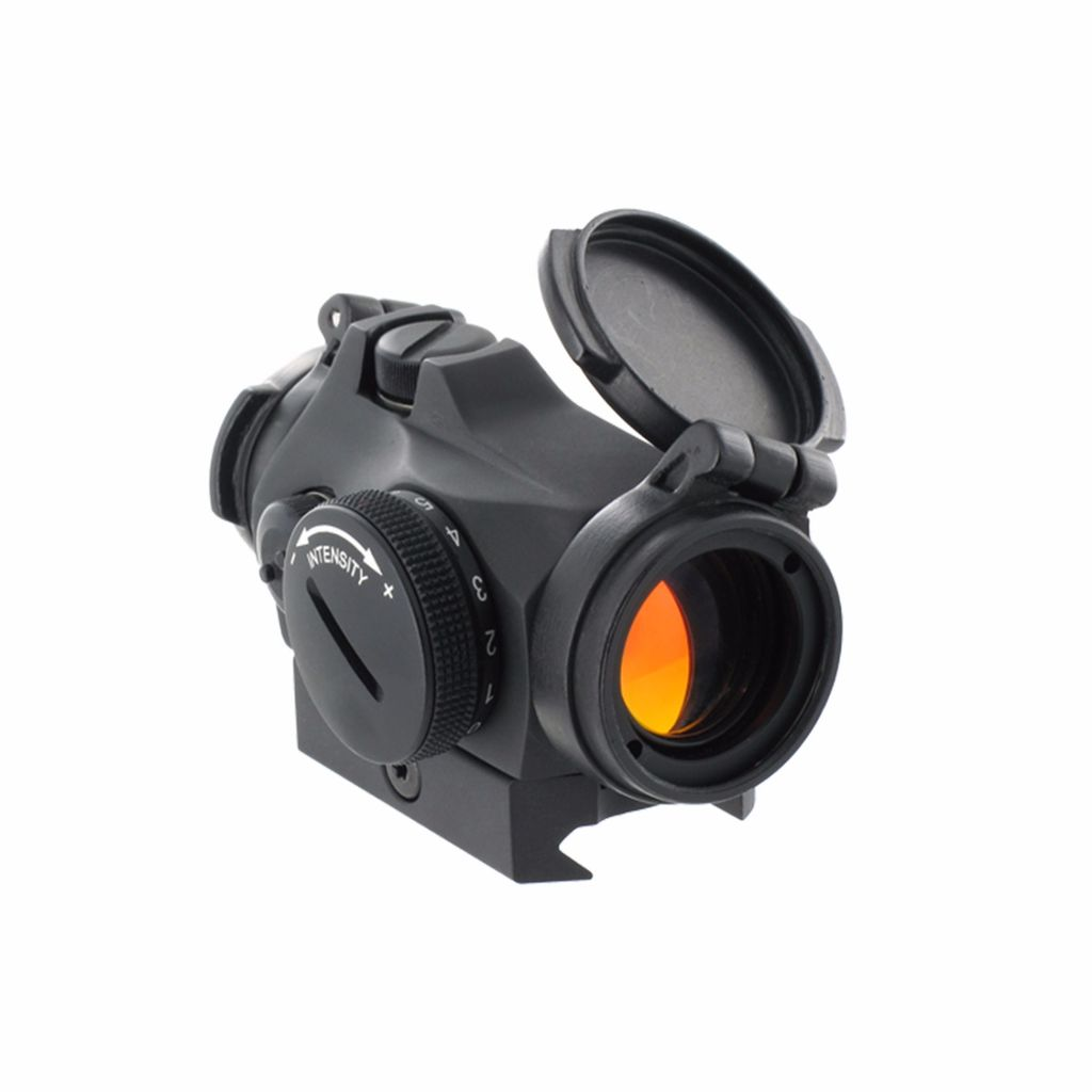 Aimpoint - Micro T-2 Standard Mount