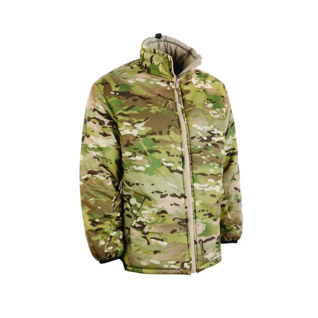 Snugpak - Sleeka Reversible Jacket