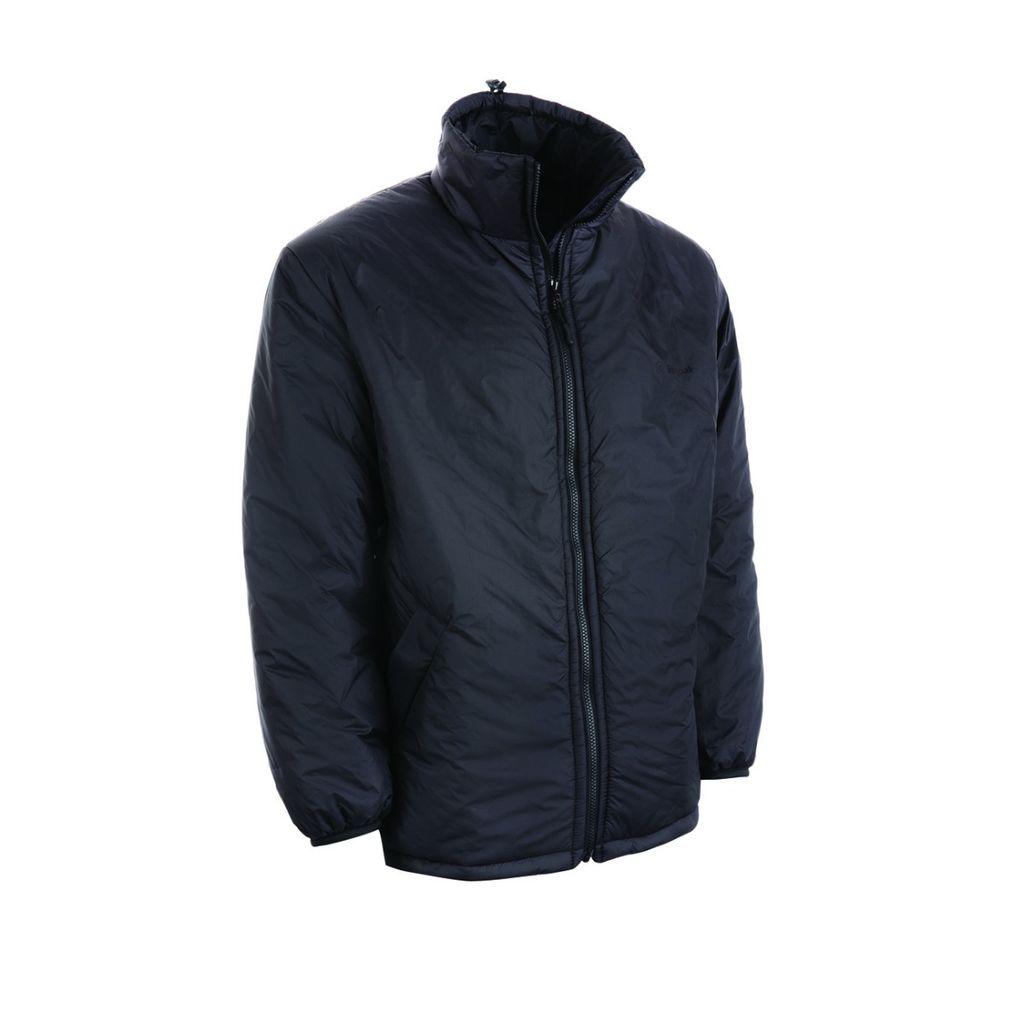 Snugpak - Sleeka Original Jacket