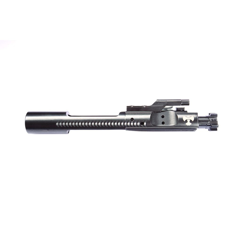 Axelson Tactical - Nitride Bolt Carrier Group