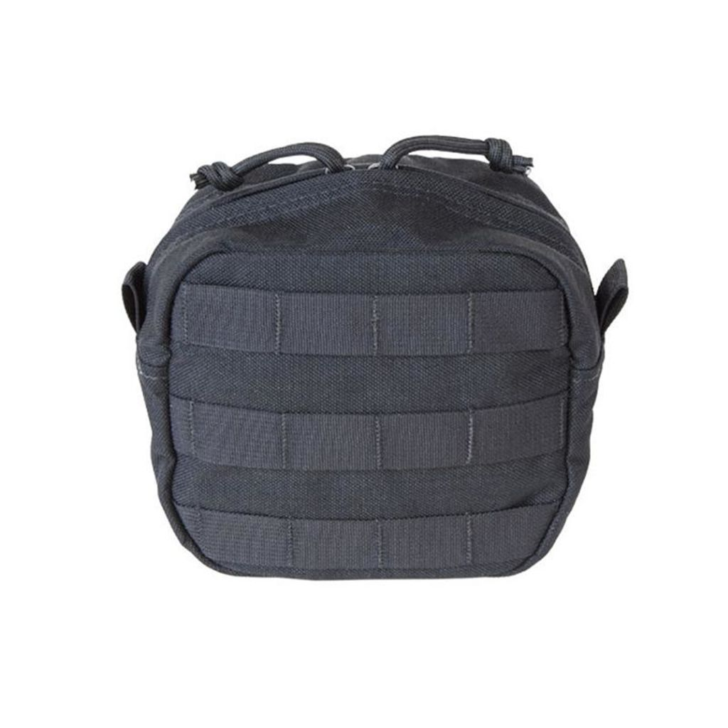 MOLLE Small Utility Pouch