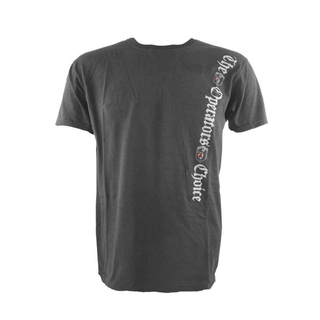 TAG Reaper Shirt