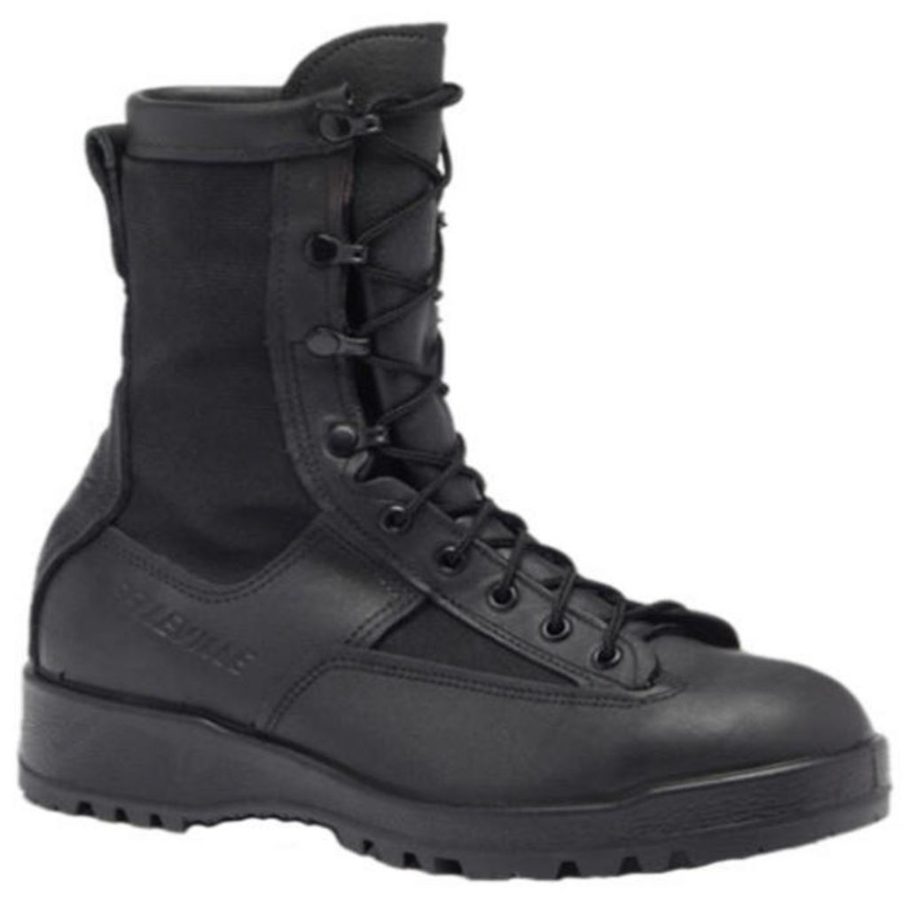 Belleville  - 700 - Waterproof Duty Boot