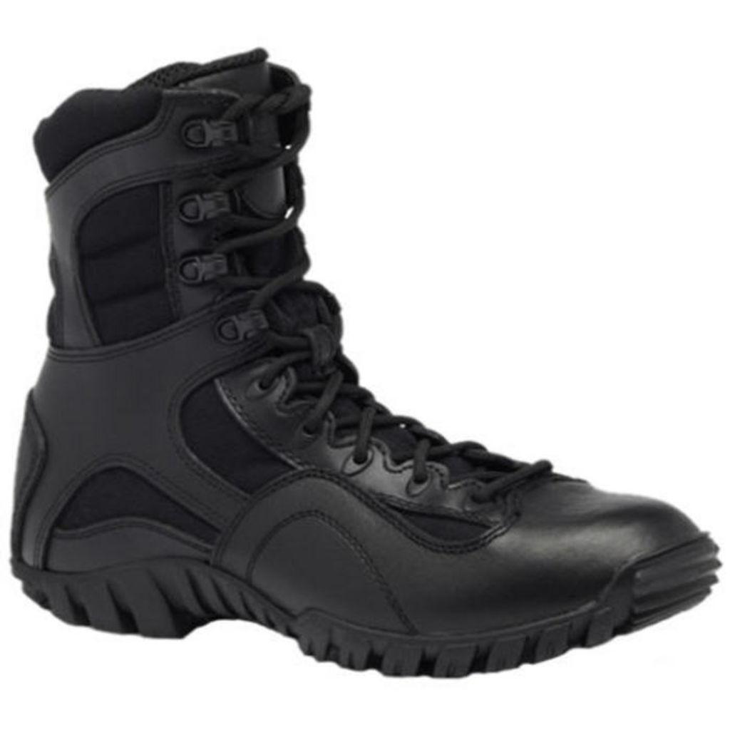 Belleville  - TR960 - Khyber Hot Weather Lightweight Tactical Boot
